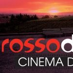 Rossodisera - cinema d'estate